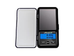Kapesní váha - digitální