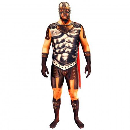 Kostýmy na karneval Morf - Gladiátor